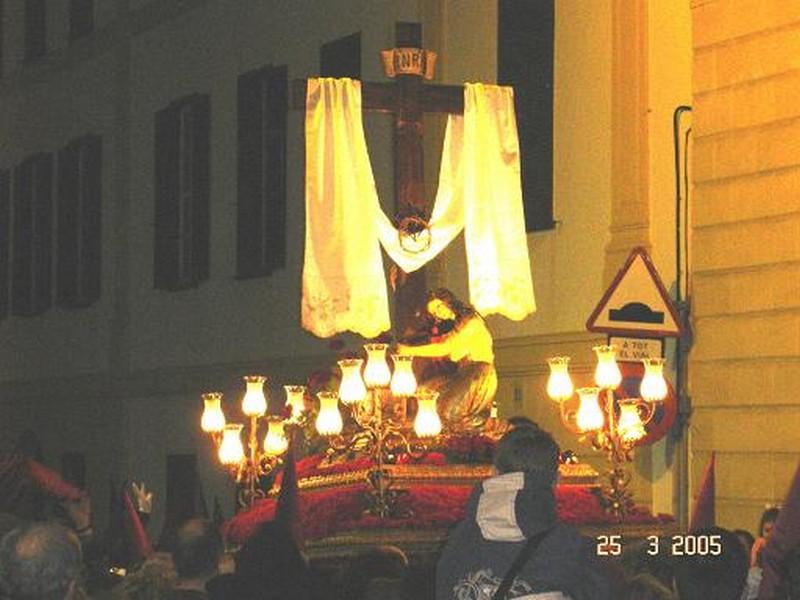 2005v01.jpg