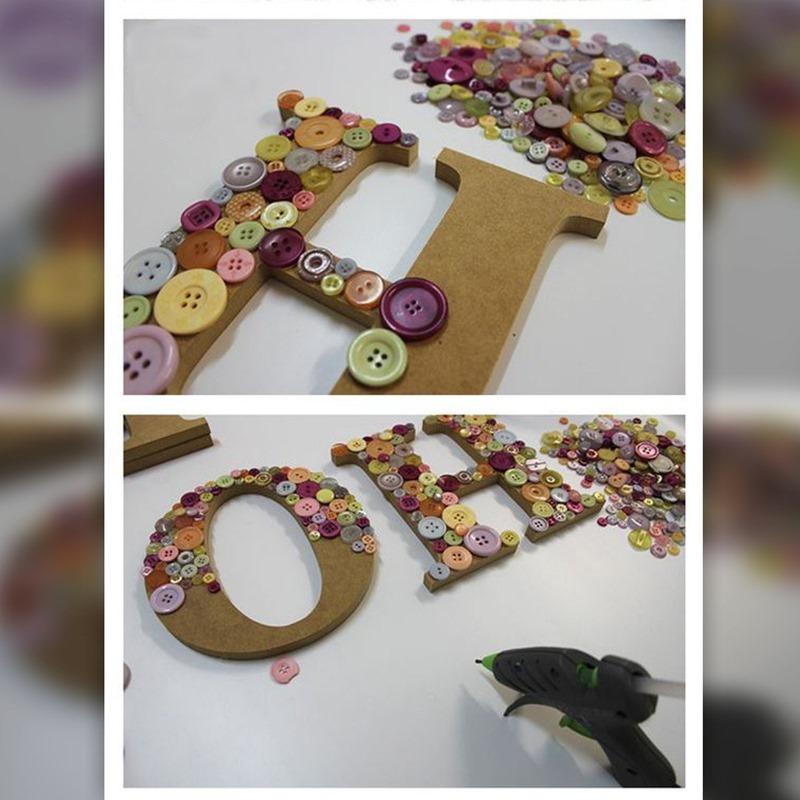botones-letras-diy-mamaflor--- (2)