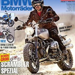 mo-bmw-classic-1.jpg