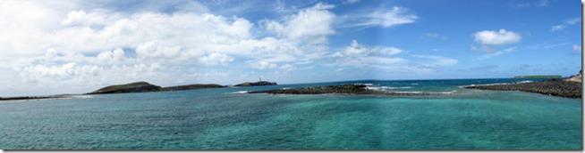 Abrolhos-panoramica