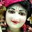 Eklavya Vaishnav's profile photo