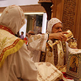 Ordination of Fr. Reweis Antoun - _MG_0901.JPG