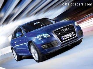 صور سيارة اودى كيو 5 2014 - اجمل خلفيات صور عربية اودى كيو 5 2014 - Audi Q5 Photos 1.jpg