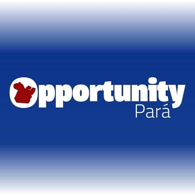 Redenção recebe a primeira edição do Oportunity Pará