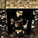 Layla Gast-Tempest's profile photo