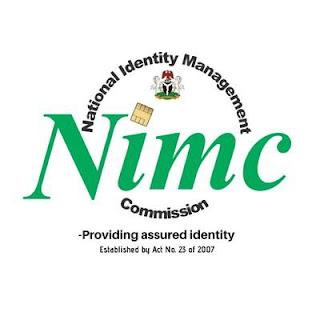 Nin Registration postponed
