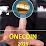 Onecoin Saigon's profile photo