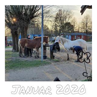 Januar 2020