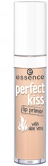 ess_Vertriebspraesentation_perfect_kiss_Lip_Base