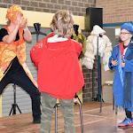 Interactief schooltheater ZieZus voorstelling Maranza Prof Waterinkschool 50 jarig jubileum DSC_6870.jpg