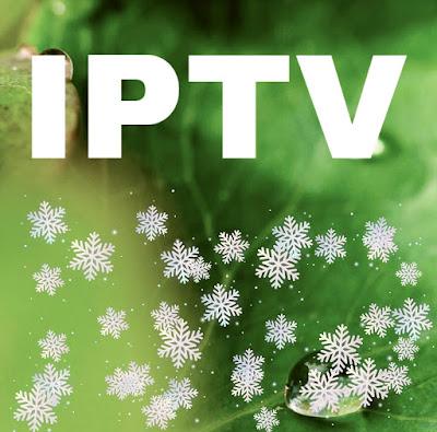 Types IPTV disponible au Maroc et code d'activation 2021