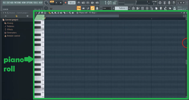 piano-roll-fl-studio-20