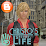 Christo Spyker's profile photo