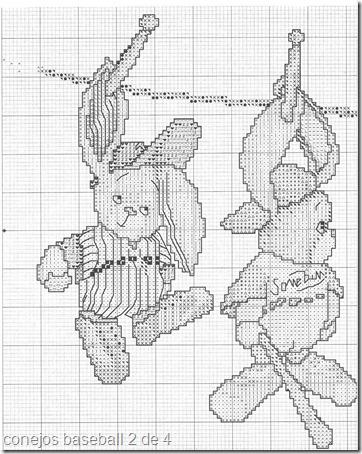 conejos baseball (2)