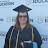 Becky Koenig avatar image