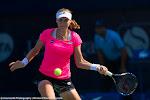 Ekaterina Makarova - 2016 Dubai Duty Free Tennis Championships -DSC_2820.jpg