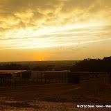 05-04-12 West Texas Storm Chase - IMGP0990.JPG