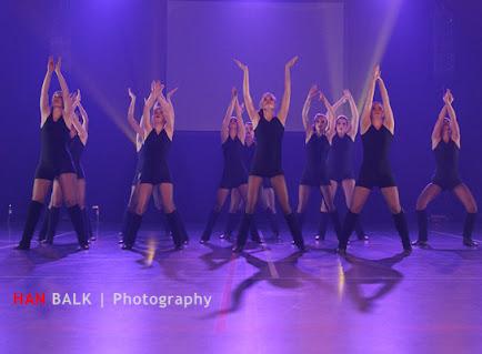 Han Balk Voorster dansdag 2015 avond-4797.jpg