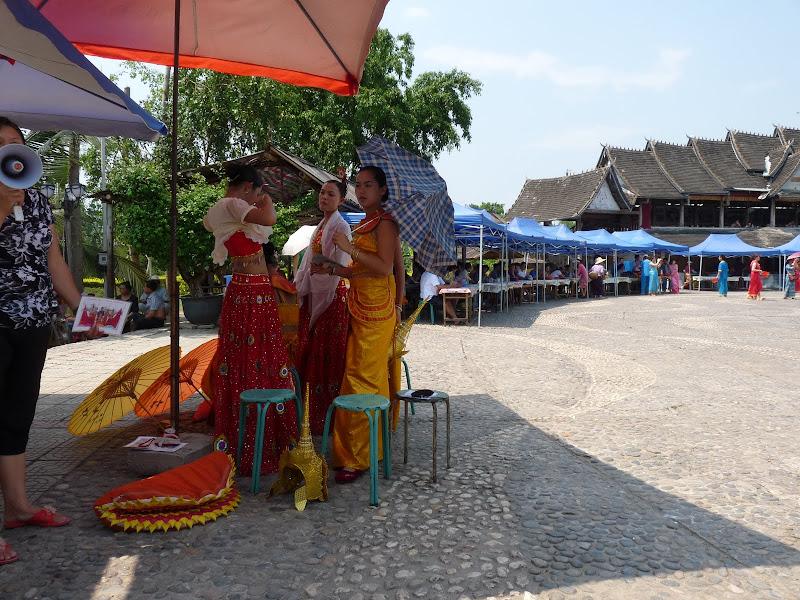 Chine.Yunnan.Damenlong -Galanba-descente Mekong - Picture%2B1415.jpg