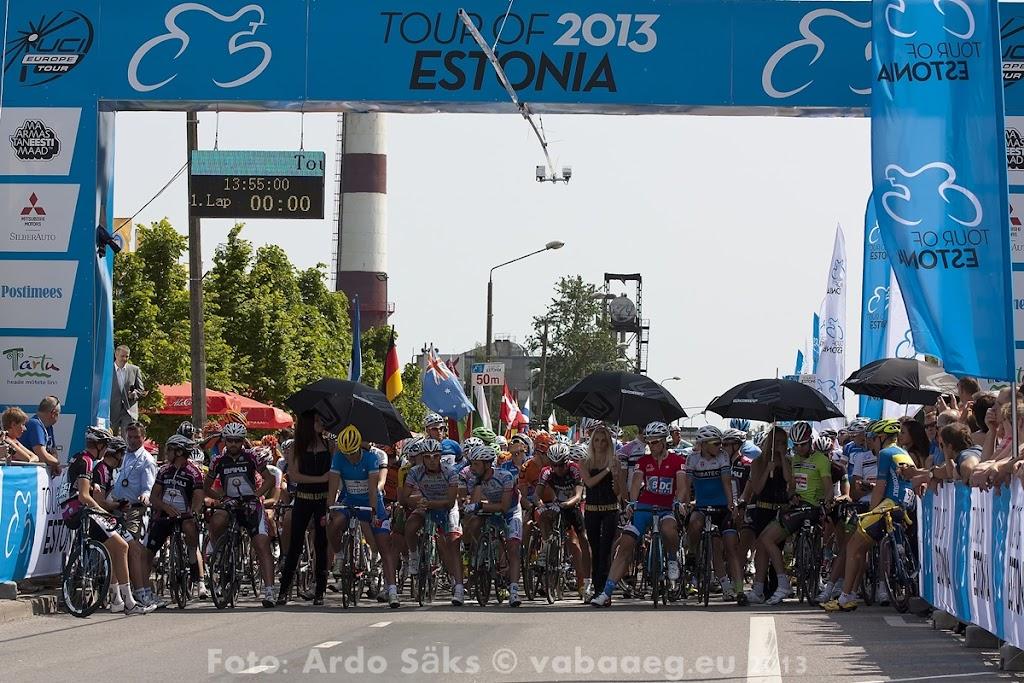 2013.06.01 Tour of Estonia - Tartu Grand Prix 150km - AS20130601TOETGP_022S.jpg