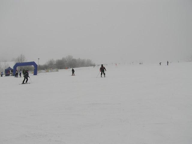 Zawody narciarskie Chyrowa 2012 - P1250033_1.JPG