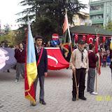 bakacak_cumhuriyet_kampi_04.jpg