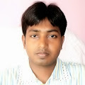 Md. Abu Saed - photo
