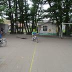 Meester op de fiets (6).JPG