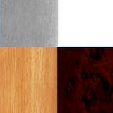 Kleuren formica