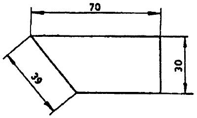 Aligned Method
