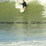 _DSC8953.thumb.jpg
