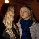 20.10.12 Tartu Sügispäevad 2012 - Autokaraoke - AS2012101821_107V.jpg