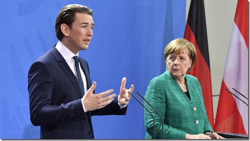 Merkel Kurz 3