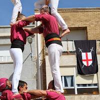 Actuació Puigverd de Lleida  27-04-14 - IMG_0144.JPG