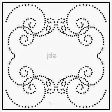 patroon303-1.jpg