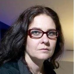 Ann Oconnor