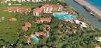 Фото 5 Sentido Letoonia Golf Resort