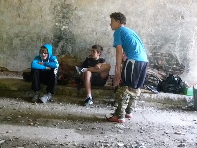 Obóz Ustrzyki 2015 - P1130884_1.JPG