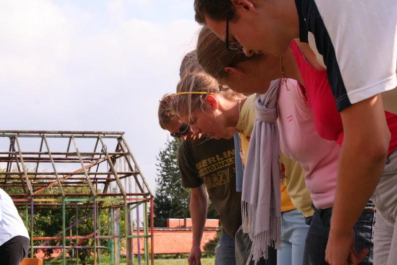 Vasaras komandas nometne 2008 (1) - IMG_3395.JPG