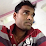 satish jakkula's profile photo