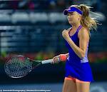Daniela Hantuchova - Dubai Duty Free Tennis Championships 2015 -DSC_5224.jpg