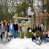 2011-12 Lance/Campus