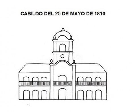 Dibujos-fiestas-patrias-25-de-mayo-35-465x392