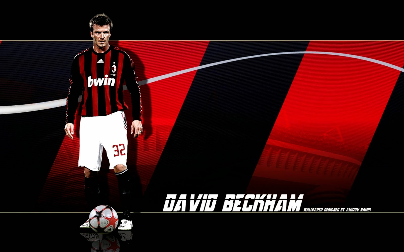 Ac Milan Screensavers Inter Wallpapers