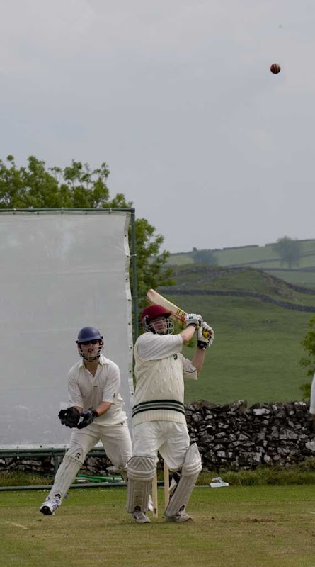 Cricket57Ashbourne