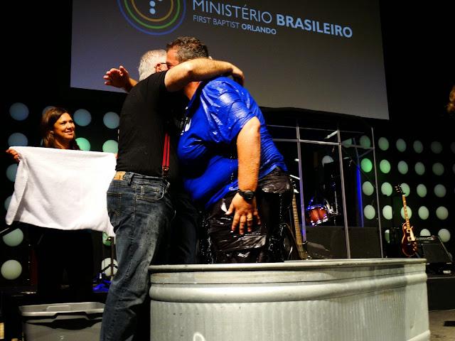 Culto e Batismos 2014-09-28 - DSC06394.JPG