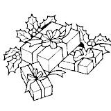 tres-regalos.jpg