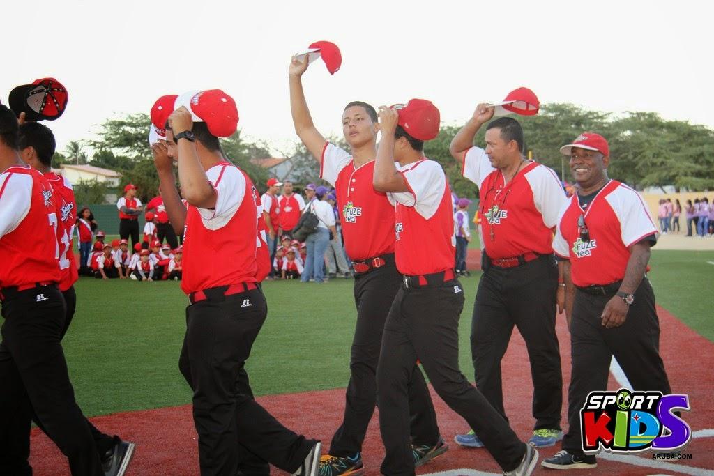 Apertura di wega nan di baseball little league - IMG_1013.JPG