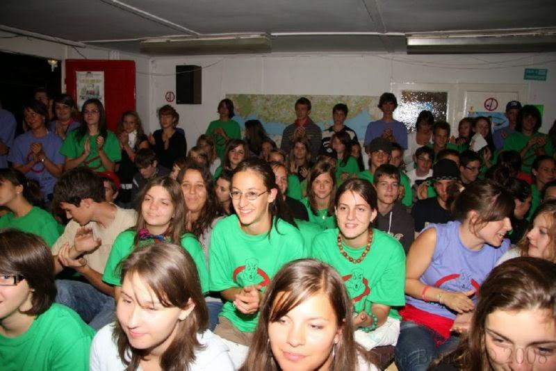 Nagynull tábor 2008 - image036.jpg