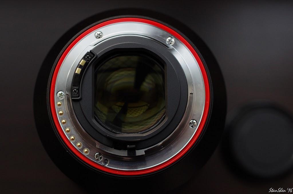 Pentax K-1實拍測試.DFA 24-70mm F2.8 PK FA★雙星